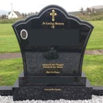 Headstone Cahersiveen